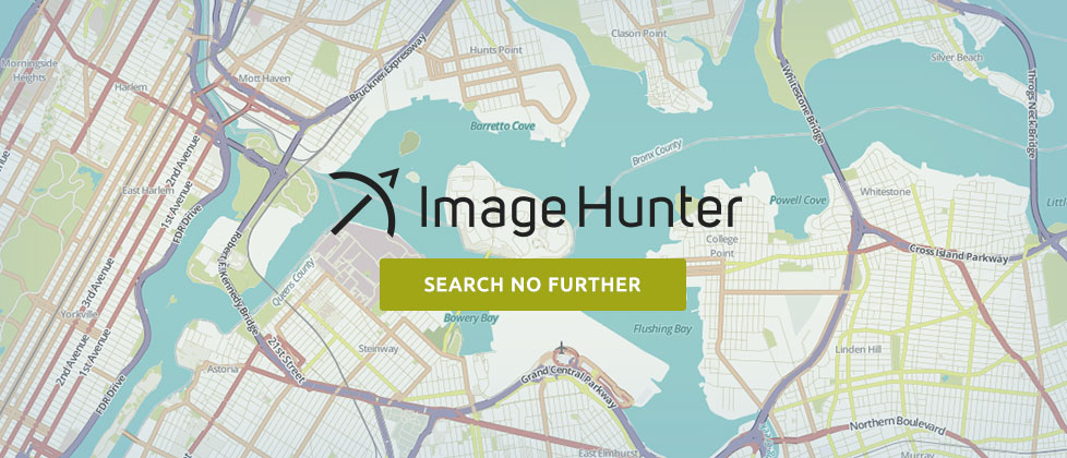 home_page_slider_ih2