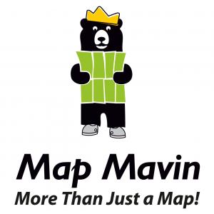 ArcGIS Online Versus Map Mavin - Apollo Mapping