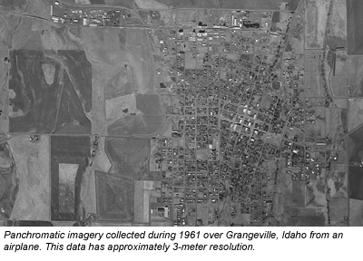 small Grangeville_Idaho_1961_aerial_ENHANCED