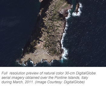 Small PontineIslands_Italy_2011_03_08_DG_Aerial_30cmNatColor_lighthouse copy