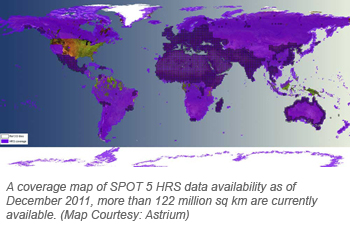 Small_HRS_coverage_Dec2011
