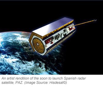 small-spanish-radar-satellite-paz-2