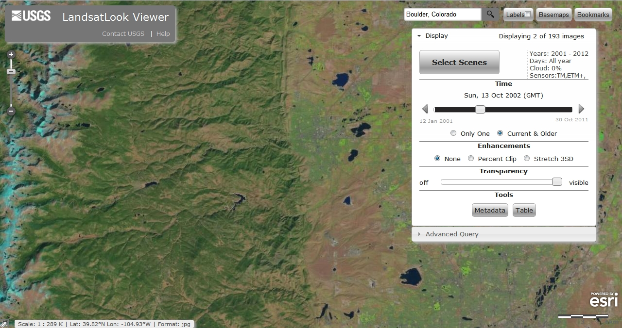 boulder_landsat_viewer