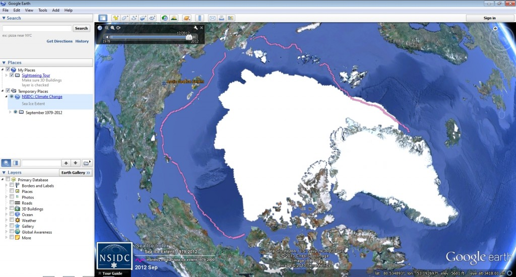 google_earth_arctic_sea_ice_extents_2012
