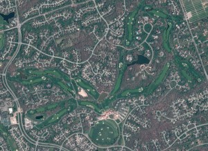 P1B_Muirfield_GC_4_22_2013_50cmcolor_ENHANCE