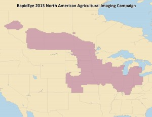 RE_2013_NA_Agricultural_Imaging_Map