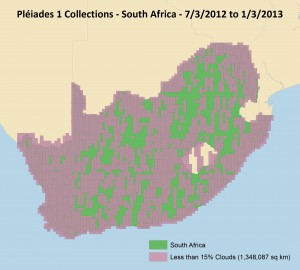 South_Africa_P1_Collections