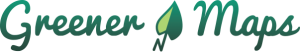 greener_maps_logo_color