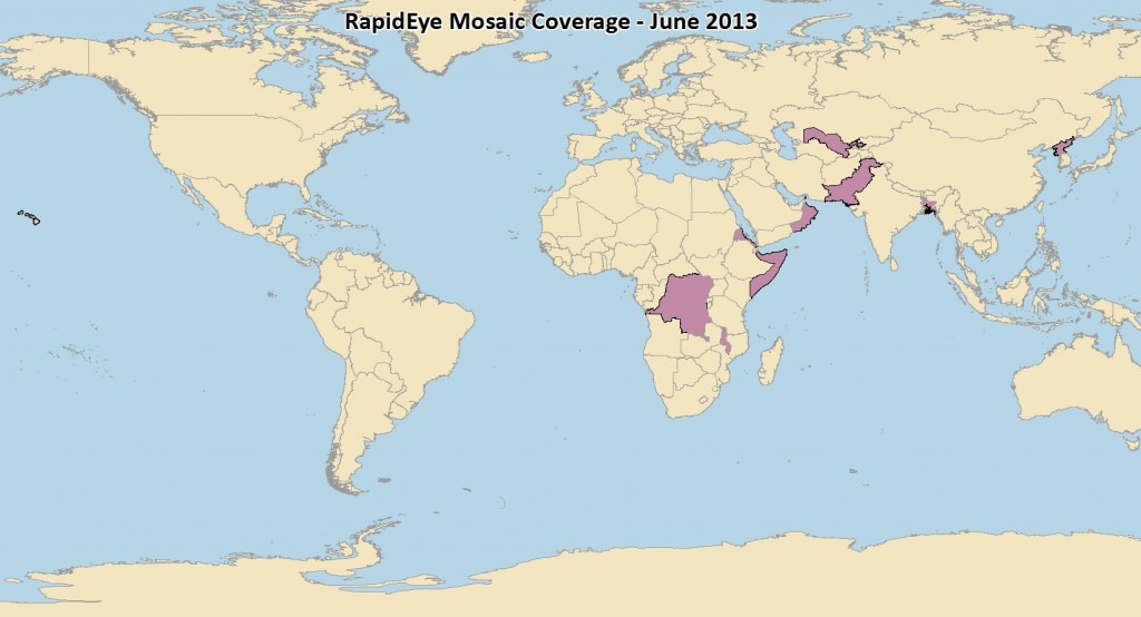 RE_Mosaic_Coverages_June2013