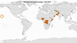 RE_Mosaics_Coverage_July_2013