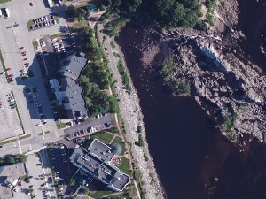 Lewiston_ME_6_2010_30cmcolor_DGAerial_I