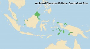 Elevation10_Coverage_Map