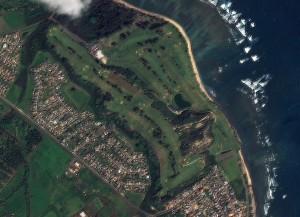 S6_WaiehuGC_Maui_2_14_2013_150cmcolor_ENAHNCE