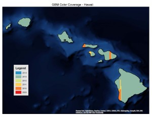 GBM Color Coverage_Hawaii_20140124