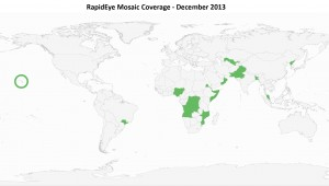 RE_Mosaics_Coverage_Dec_2013