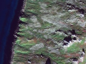 Diomede_8_17_2013_WV2_50cmcolor_ENHANCE