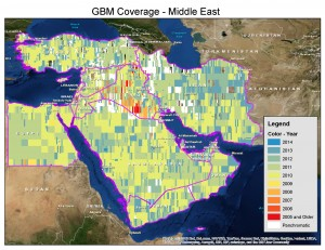 GBMCoverage_MiddleEast_20140507