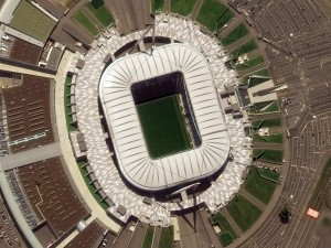 JuventusStadium_WV2_8_13_2013_50cmcolor_ENHANCE