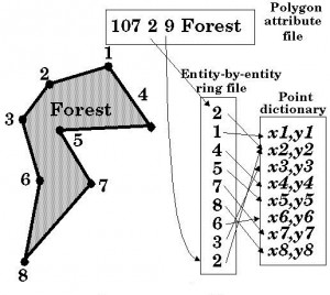 polygon_vertex_list