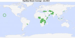 RE_Mosaic_Coverage_July2014
