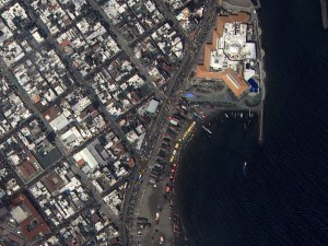 Veracruz_Mexico_K3_70cmcolor_2_23_2013_ENHANCE_I