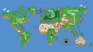 world-map-mario-style-8bit-bla-bla