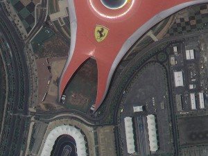 FerrariWorld_AbuDhabi_5_23_2013_K3_70cmcolor_ENHANCE