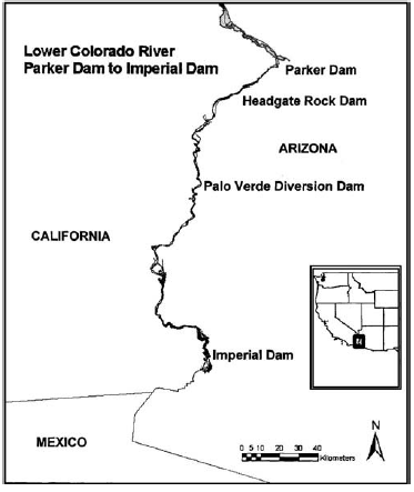 lower_colorado_map