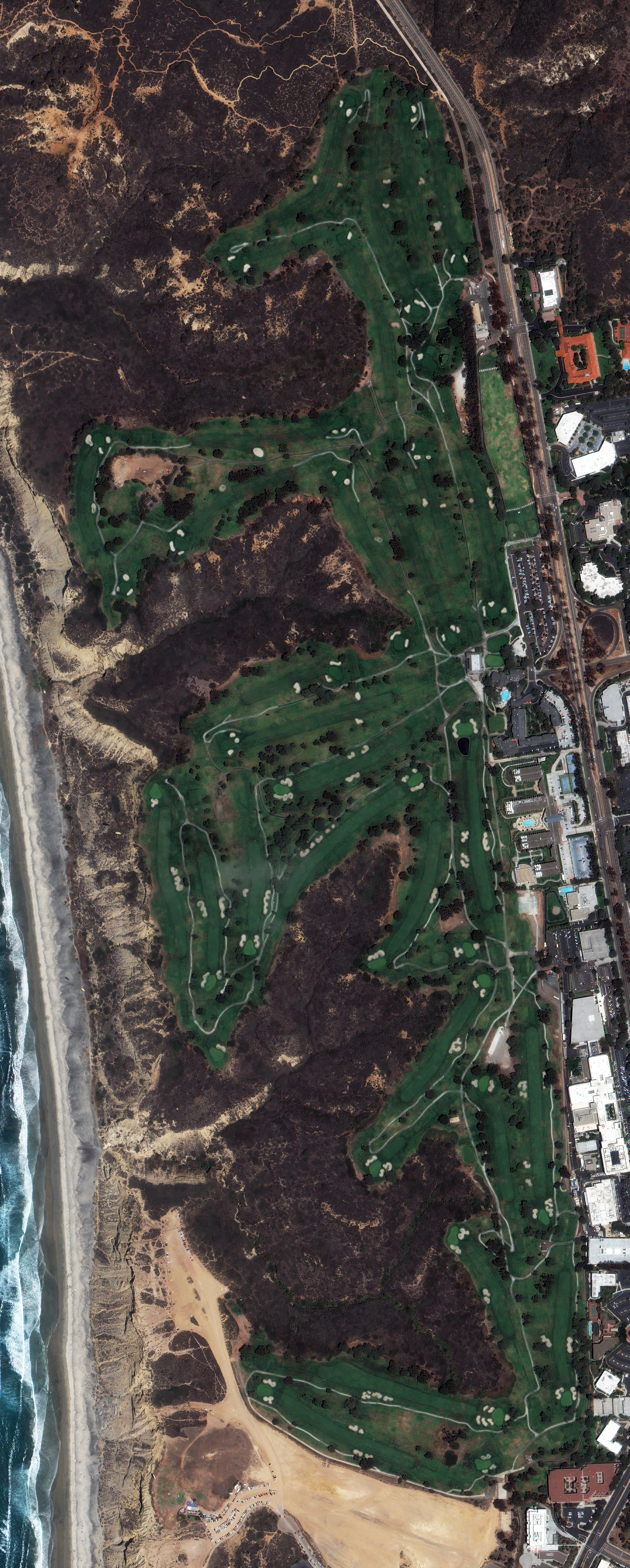 TorreyPines_6_22_2014_P1B_50cmcolor_ENHANCE