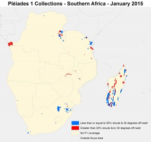 P1_Collections_SouthernAfrica_Jan2015