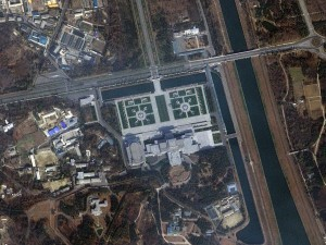 Pyongyang_NorthKorea_11_9_2014_S6_150cmcolor_ENHANCE