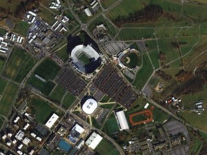 Beaver_Stadium_PennState_11_21_2012_S6_150cmcolor_ENHANCE