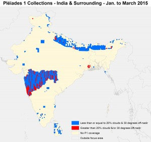 P1_Collections_IndiaPlus_JantoMar2015