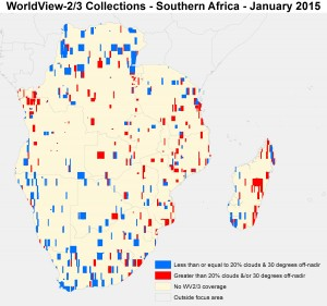 WV2-3_Collections_SouthernAfrica_Jan2015