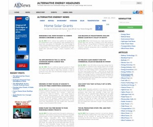 AlternativeEnergyHeadlines-1