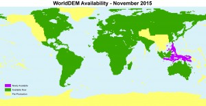 WorldDEM_Coverage_Nov2015