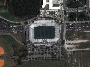 FIU_Stadium_5_1_2015_P1B_50cmcolor_ENHANCE