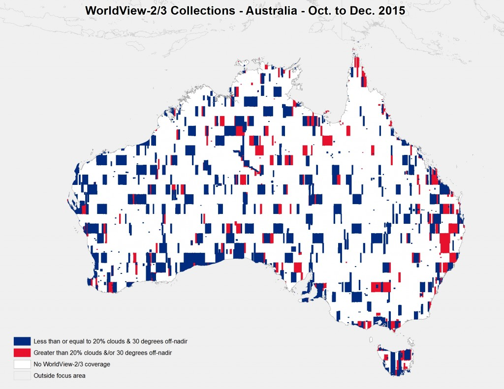 WV2_Australia_Oct_Dec_2015
