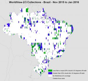 WV2_WV3_Brazil_Nov2015_Jan2016