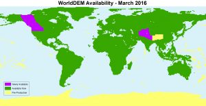 WorldDEM_Coverage_Mar2016
