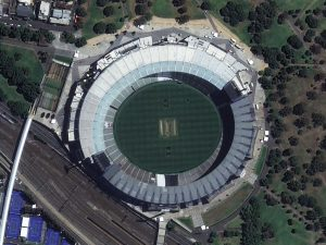 MelbourneCricketGround_12_30_2015_P1A_50cmcolor_ENHANCE