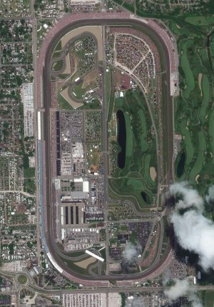 Indy500_5_29_2016_GE1_50cmcolor_ENHANCE