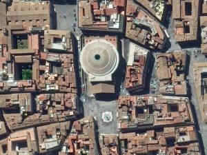 Pantheon_Rome_7_19_2015_WV3_30cmcolor_ENHANCE