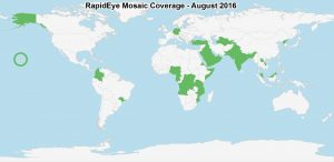 RE_Mosaics_Coverage_August2016