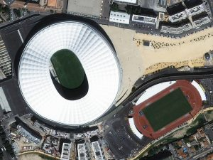 Stade_Velodrome_7_28_2015_P1A_50cmcolor_ENHANCE