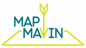 mapmavin_logo_color_forwhitebackground-01