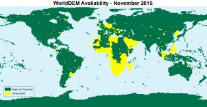 worlddem_coverage_nov2016