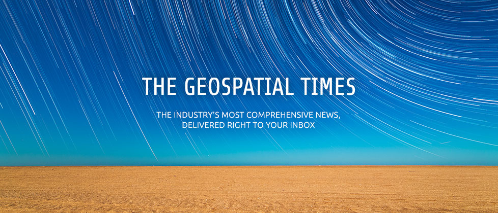 home_page_slider_geospatial_times